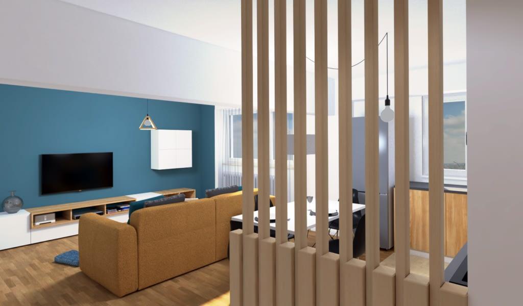 3d-render-ingresso-salone