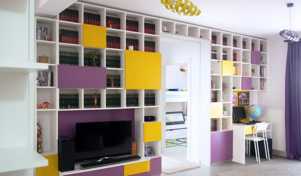 libreria-su-misura-salone